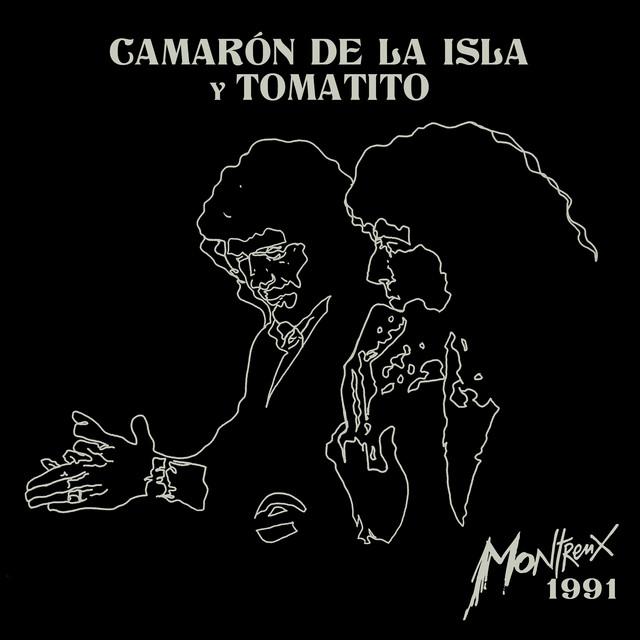 Montreux 1991 (En Directo En El Festival De Jazz De Montreux / 1991)
