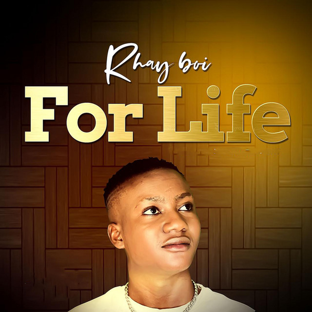 For Life Image