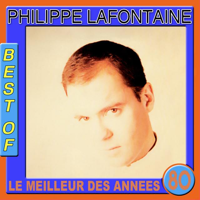 Coeur de loup (1989) album cover