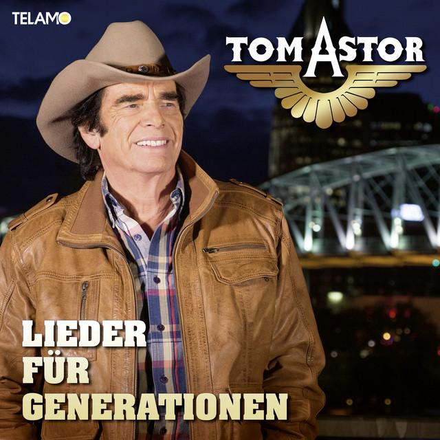 Hallo Guten Morgen Deutschland Live A Song By Tom Astor