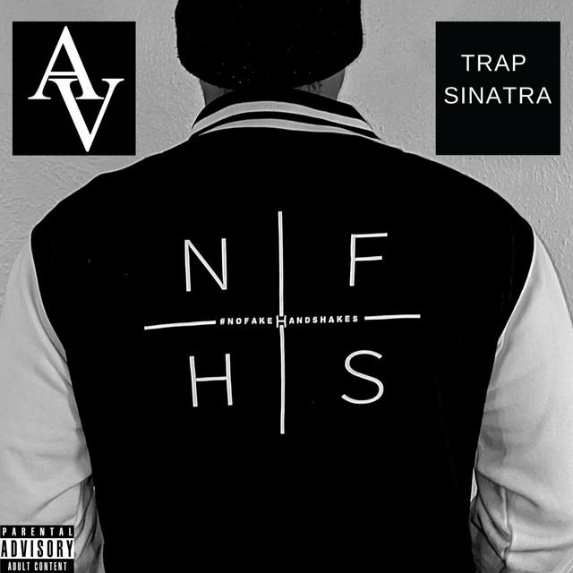 Trap Sinatra