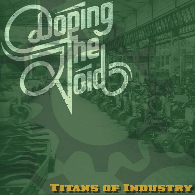 Doping The Void