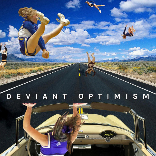 Deviant Optimism