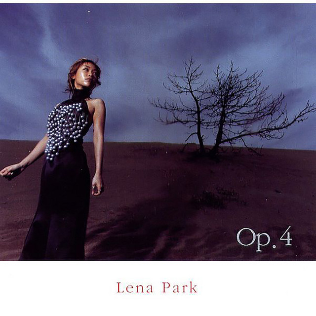 Lena Park