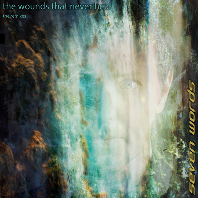 The Wounds That Never Heal