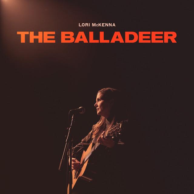 The Balladeer