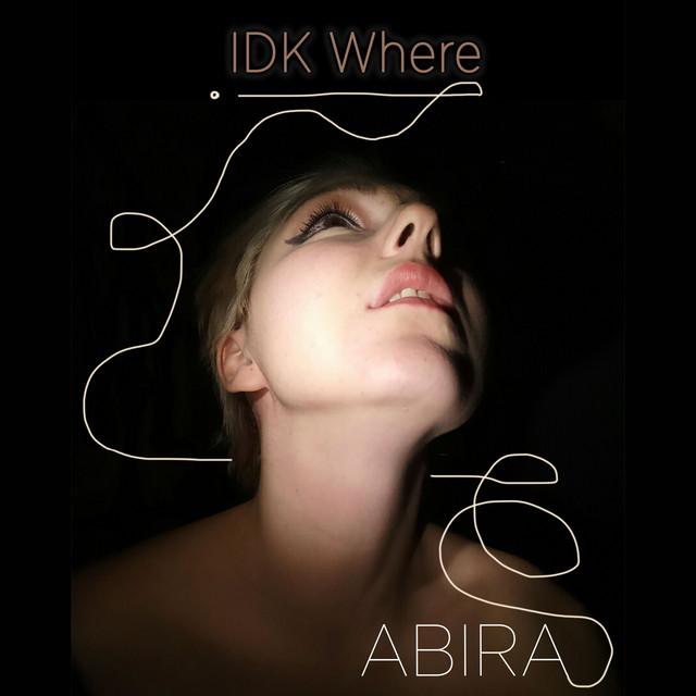 IDK WHERE