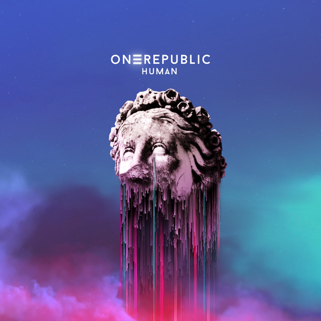 OneRepublic - Better Days cover
