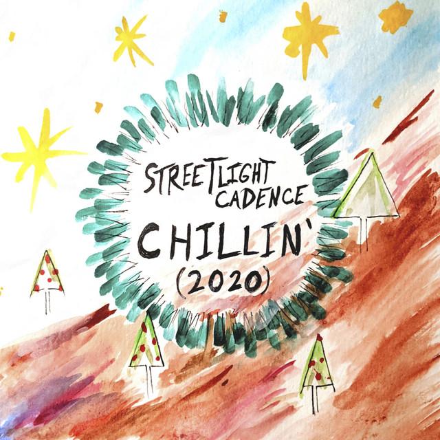 Chillin' (2020)