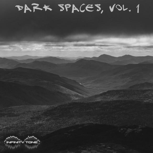 Dark Spaces, Vol. 1