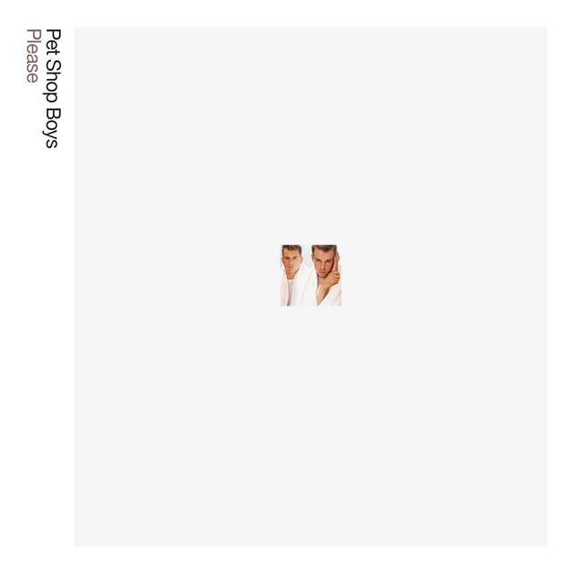 West End Girls (Dance Mix) · Pet Shop Boys