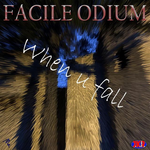 When U Fall