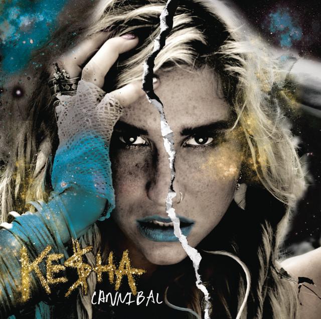 Blow album cover