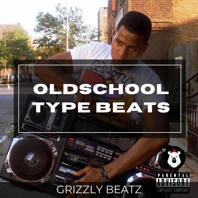 Oldschool Type Beats