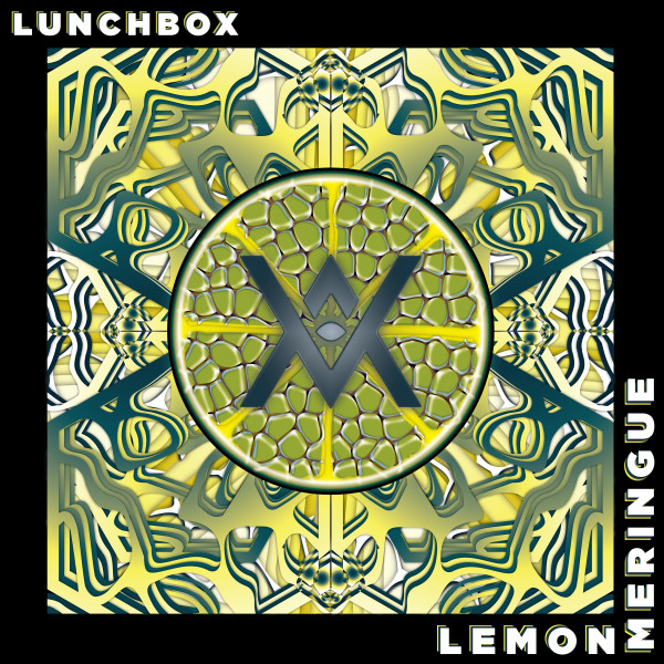 Lemon Meringue Image