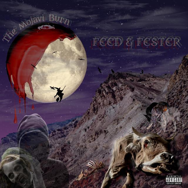 Feed & Fester