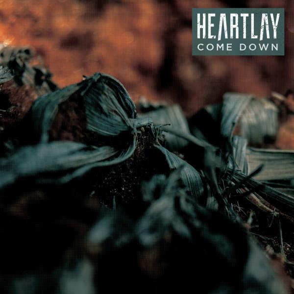 Come Down - Entropy Zero Remix