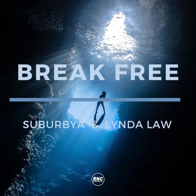Break Free - Radio Edit