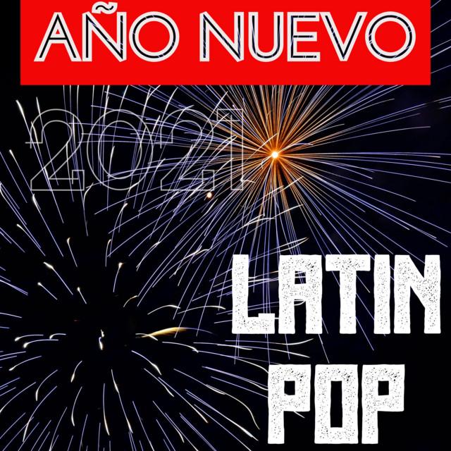 Año Nuevo Latin Pop - Muriendo Lento