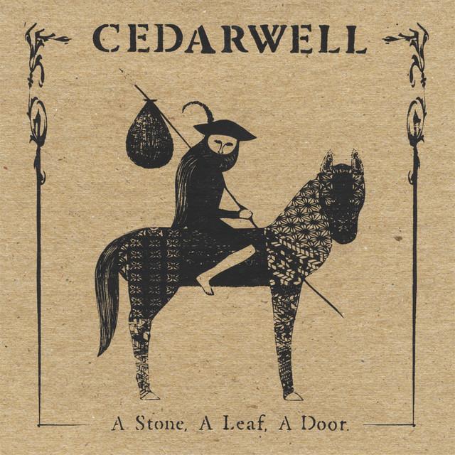 Cedarwell