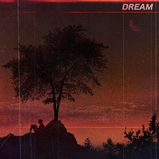 DREAM - Album by Slushii   Spotify