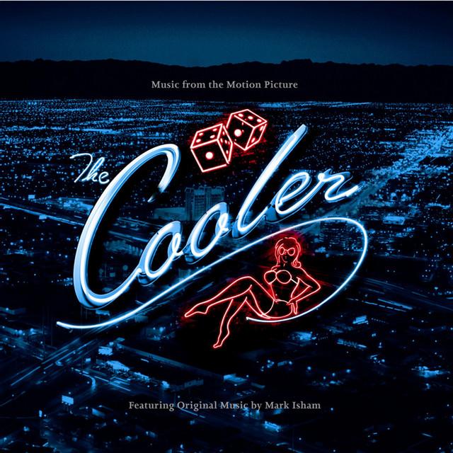 The Cooler:soundtrack - Official Soundtrack