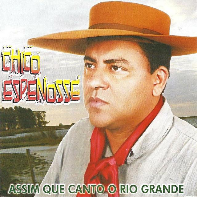 Chico Espenosse