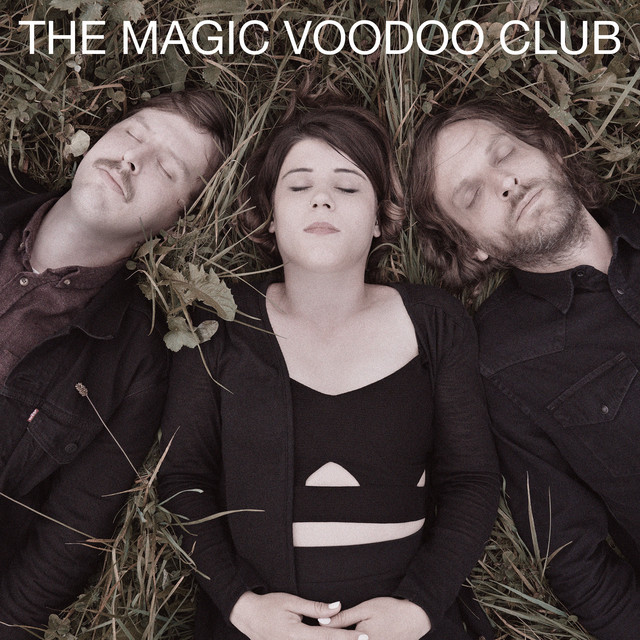 Anna & the Magic Voodoo Club