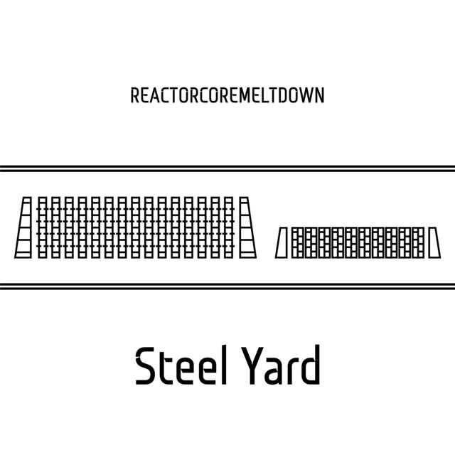 Steel Yard