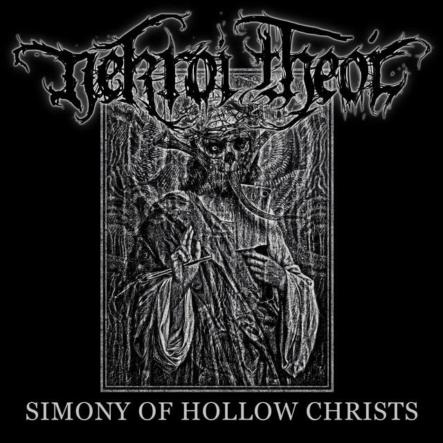 Simony of Hollow Christs