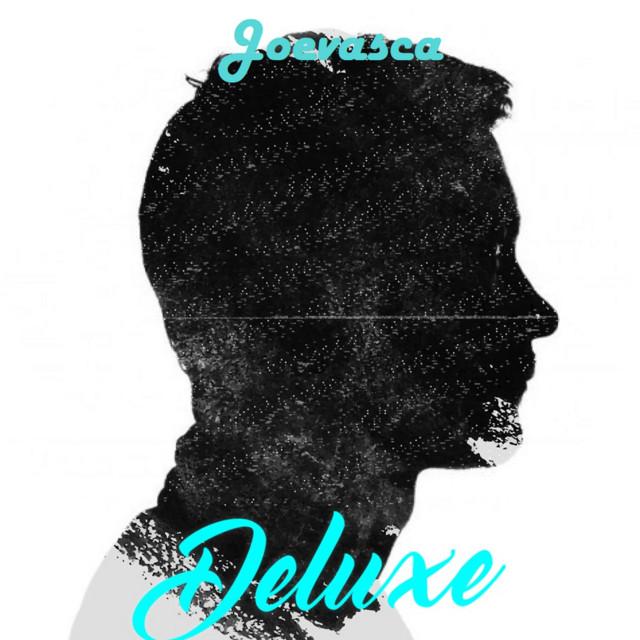 Deluxe