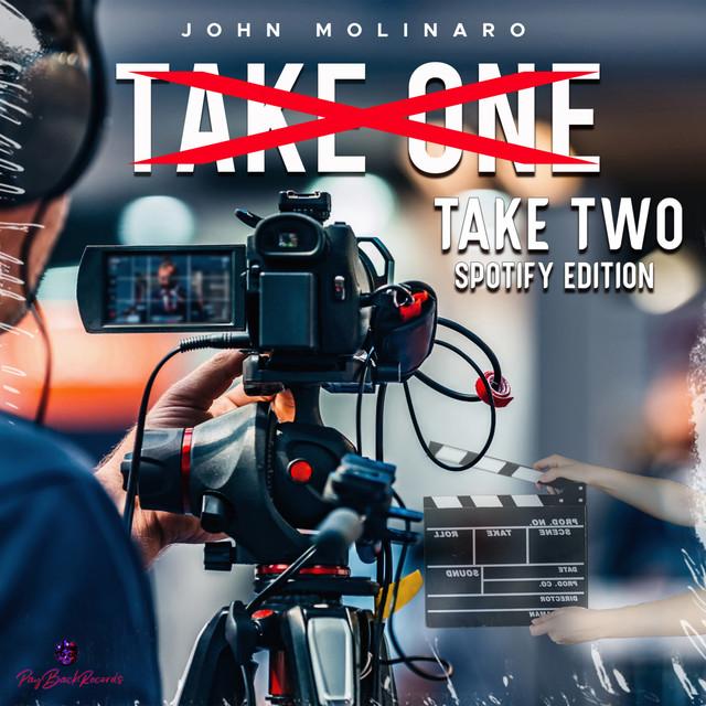 Take Two (Spotify Edition)