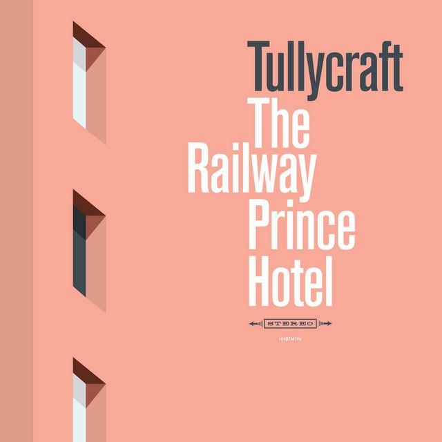 The Railway Prince Hotel