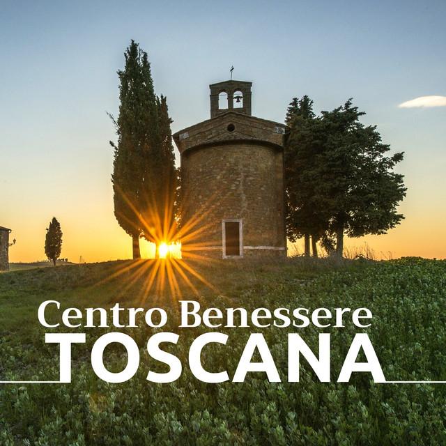 Centro Benessere Toscana.Centro Benessere Toscana 22 Musiche Strumentali Di