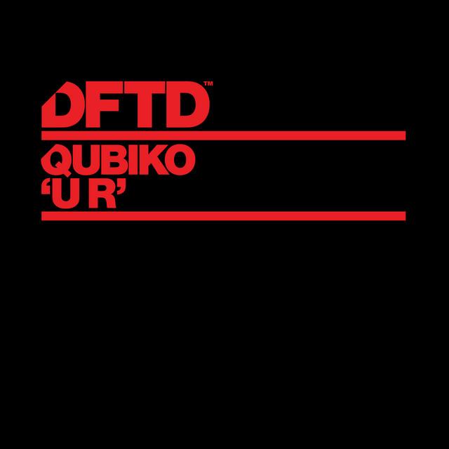 Rumore · Qubiko
