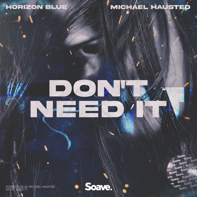 Don't Need It Image