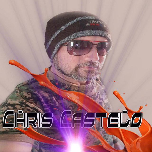 Chris Castelo