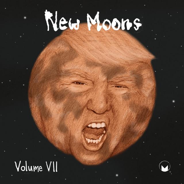 New Moons Vol. VII