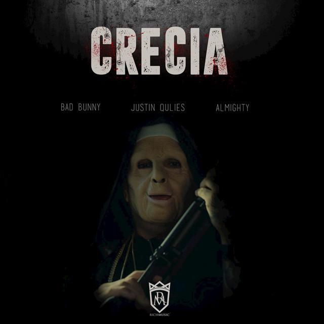 Crecia