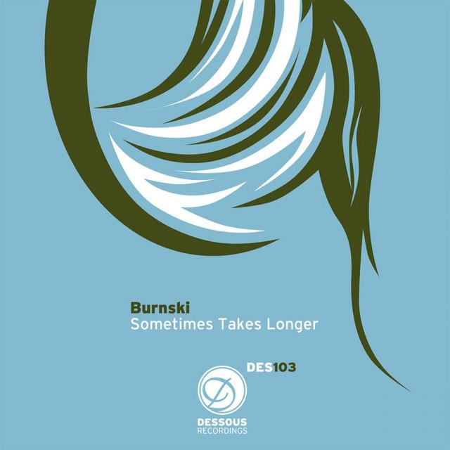 burnski tickets and 2020 tour dates