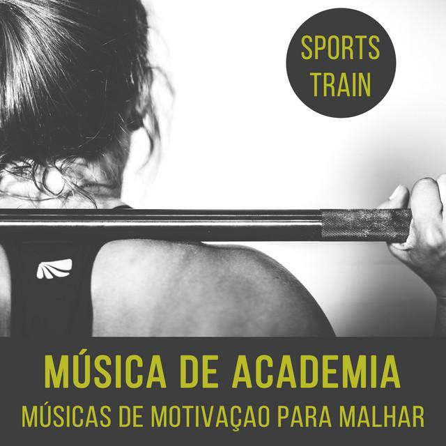Música De Academia Músicas De Motivaçao Para Malhar Correr