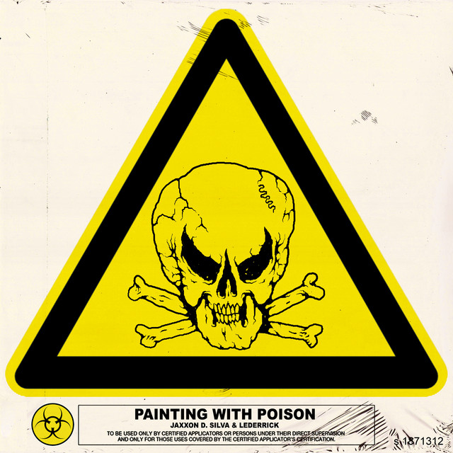 Painting with Poison
