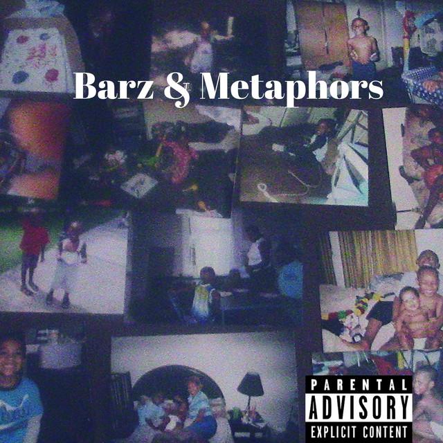 Barz & Metaphors