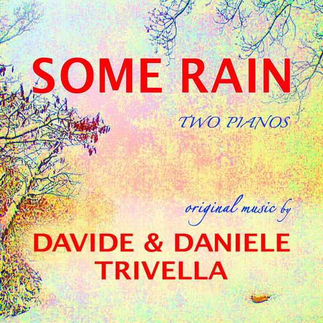 Davide & Daniele Trivella