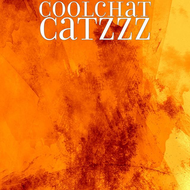 Catzzz