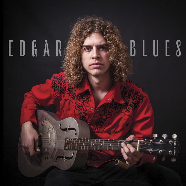 Edgar Blues