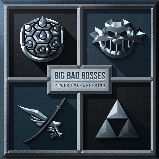 Big Bad Bosses