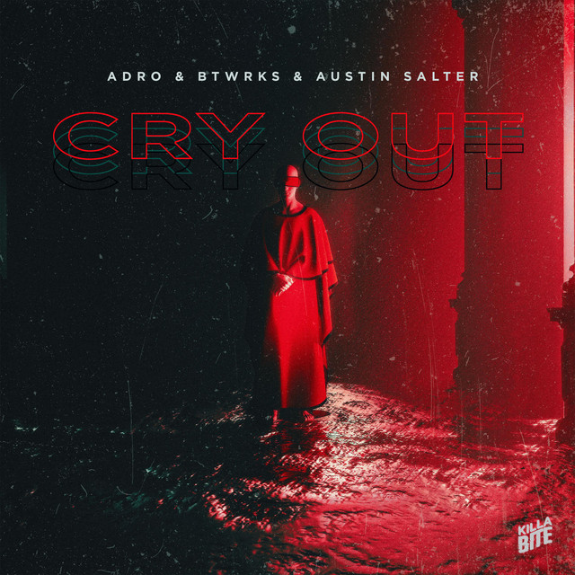 Cry Out Image