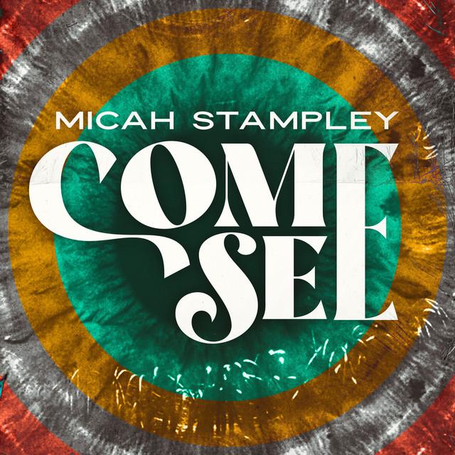 Micah Stampley - Come See (Radio Edit)