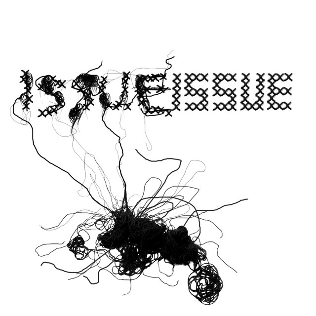 Issueissue